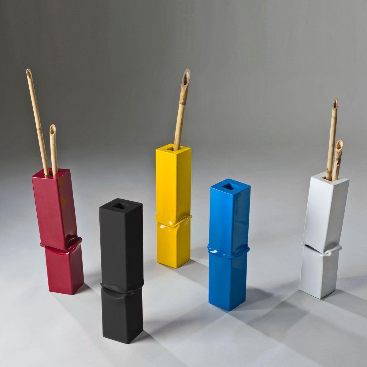 vasi design under pressure 1