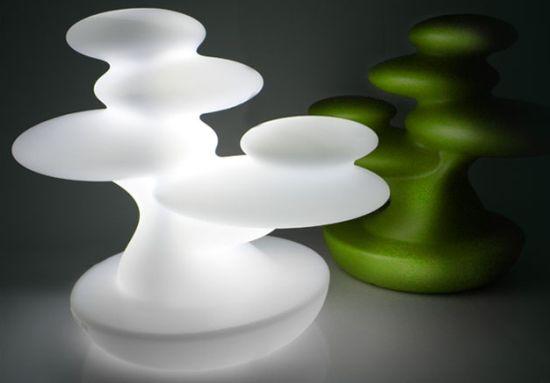 myyour lampada bonsai led