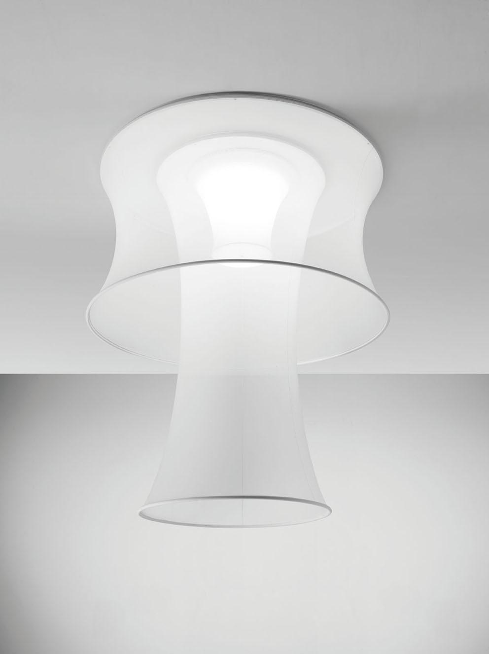 Eulerlightecture luci design axolight 5