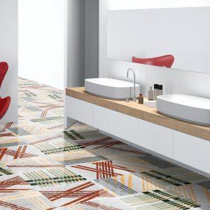 I lettori di Elle Decoration Russia premiano lo stile italiano di Lithos Design