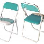 sedie design colorate pantone chair 1