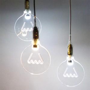 The light in the bubble: la luce evocativa tra classico e moderno
