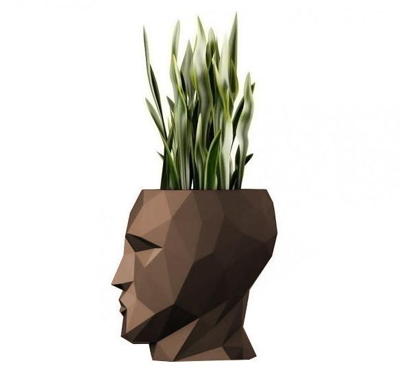 adan vaso fioriera1