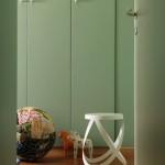 ribbon sgabello design by cappellini