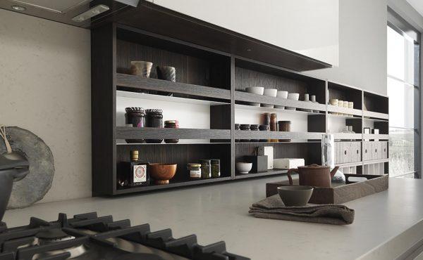 accessori cucina | Arredare con stile