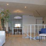 Rizzi Scale - Ristrutturazione appartamento