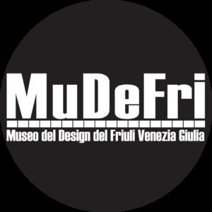 MuDeFri: il design del Friuli Venezia Giulia si mette in mostra sul web