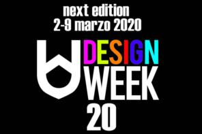 Udine Design Week dà spazio ai temi della sostenibilità tra design e tecnologia