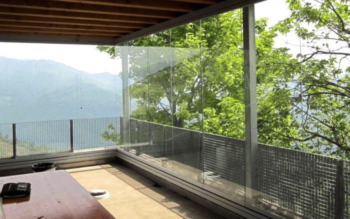 vetratra con vetri scorrevoli panoramici 1