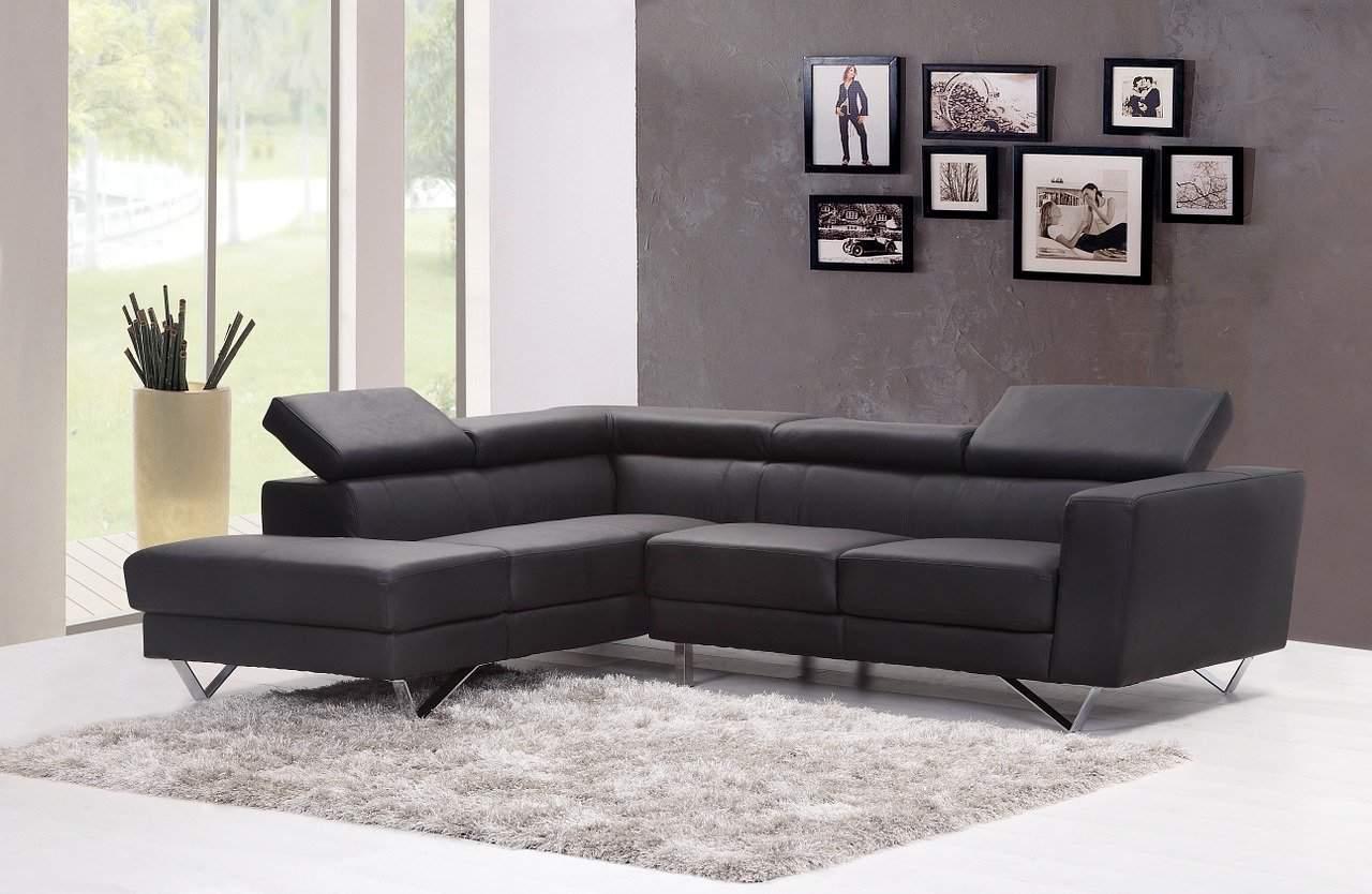 Consigli sulla scelta di un divano di qualità: comodità, design e rivestimento